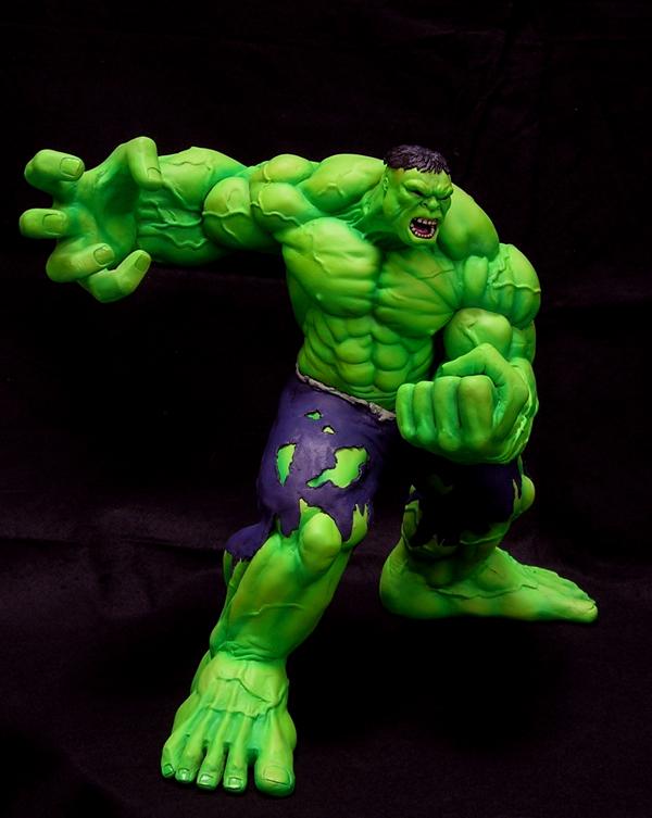 Hulk 1/5 Hulk4